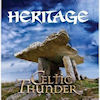 Buy Heritage CD!